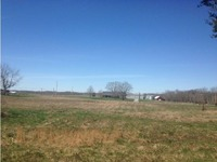 Home for sale: 0 Old Columbia Rd., Campbellsville, KY 42718
