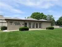 Home for sale: 124 West Franklin St., Shelbyville, IN 46176