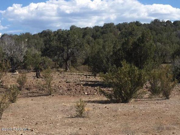 1901 W. Escondido Trail, Paulden, AZ 86334 Photo 25