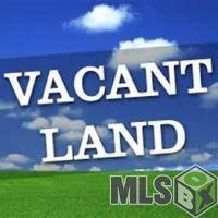 Home for sale: 2236 N. Ardenwood, Baton Rouge, LA 70806