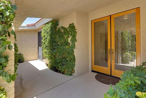 75714 Valle Vista, Indian Wells, CA 92210 Photo 31