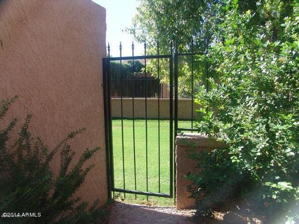 8105 E. Via de Viva --, Scottsdale, AZ 85258 Photo 21
