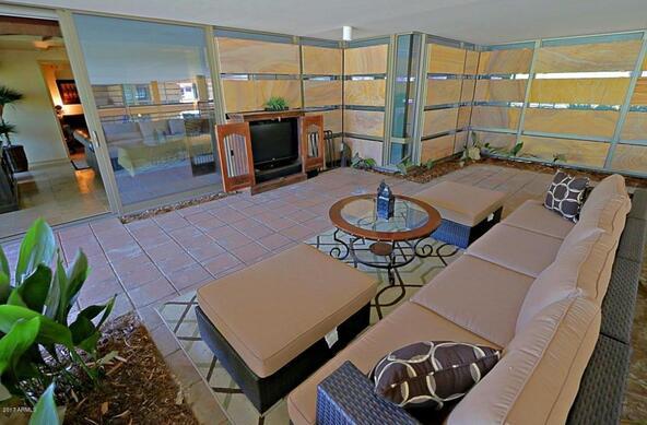 7141 E. Rancho Vista Dr., Scottsdale, AZ 85251 Photo 40