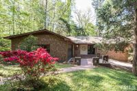 Home for sale: 411 Granville Rd., Chapel Hill, NC 27514