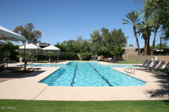 7222 E. Gainey Ranch Rd., Scottsdale, AZ 85258 Photo 33