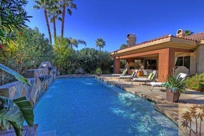 75945 Nelson Ln., Palm Desert, CA 92211 Photo 61