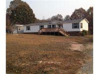 Home for sale: 910 Elliott Rd., Rutherfordton, NC 28139