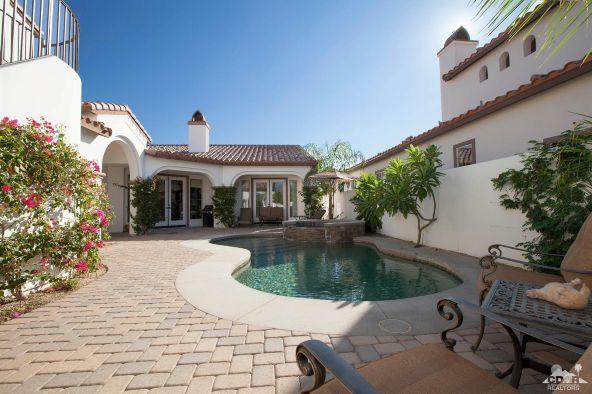 50670 Mandarina, La Quinta, CA 92253 Photo 8