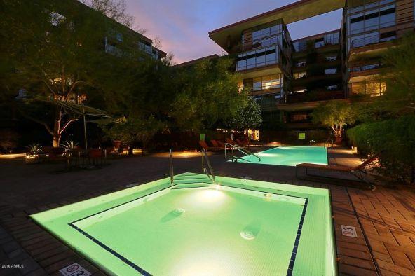 7157 E. Rancho Vista Dr., Scottsdale, AZ 85251 Photo 43