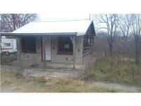 Home for sale: 15701 Spruce St., Pleasanton, KS 66075