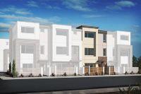 Home for sale: 14332 Kabana Ln #1, Gardena, CA 90247