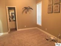 Home for sale: 6939 Westlake Rd., Sterlington, LA 71280