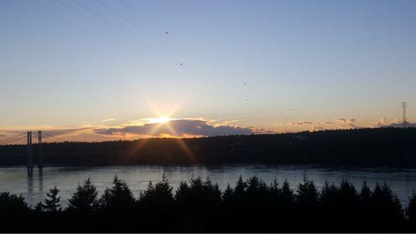 3016 N. Narrows Dr., Tacoma, WA 98407 Photo 2