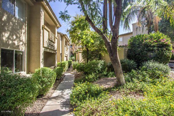 1880 E. Morten Avenue, Phoenix, AZ 85020 Photo 2