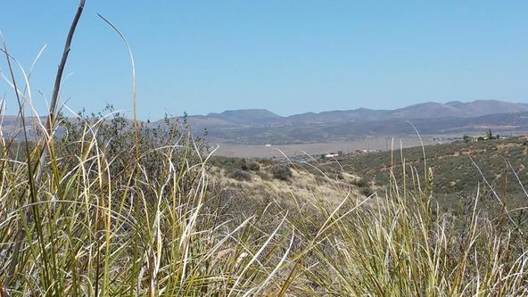 9570 E. Chestnut Hill Avenue, Dewey, AZ 86327 Photo 1