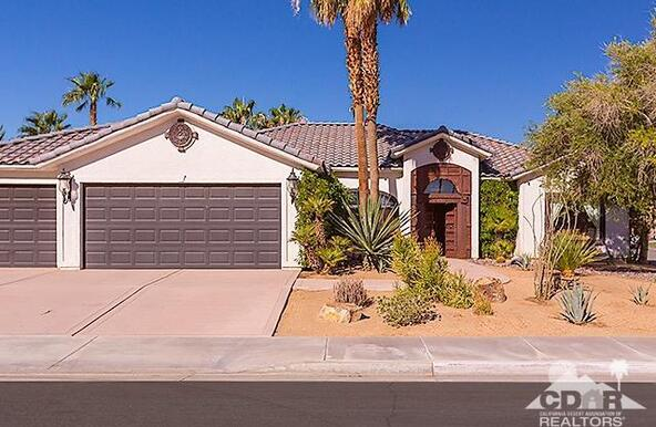 38605 Desert Mirage Dr., Palm Desert, CA 92260 Photo 54