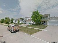 Home for sale: Westgate, Waukee, IA 50263