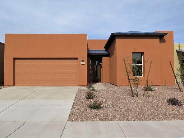 8980 E Wright School Loop, Tucson, AZ 85715 Photo 10