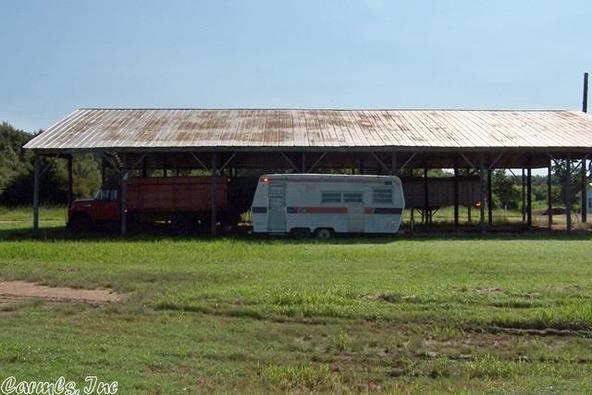 400 Acres Poinsett, Waldenburg, AR 72475 Photo 10