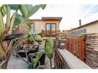 Home for sale: 1641 Manhattan Avenue, Hermosa Beach, CA 90254
