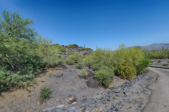 37403 N. Sunset Trail, Cave Creek, AZ 85331 Photo 32