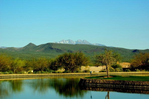 27805 N. Quail Spring Rd., Rio Verde, AZ 85263 Photo 62