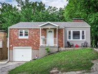 Home for sale: 2330 Maxey St., Alton, IL 62002