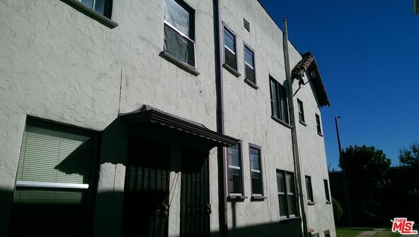 1301 S. Highland Ave., Los Angeles, CA 90019 Photo 2
