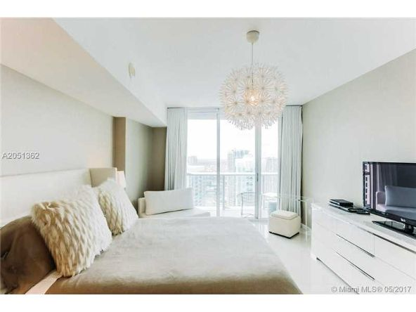 485 Brickell Ave. # 4507, Miami, FL 33131 Photo 12