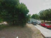 Home for sale: 21st, Okeechobee, FL 34972