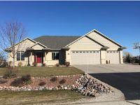 Home for sale: 3695 Half Crown Run, De Pere, WI 54115