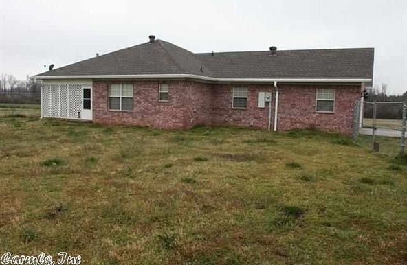 293 Long Ln., Jacksonville, AR 72076 Photo 21