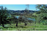 Home for sale: Van Sleeper Rd., Upper Lake, CA 95485