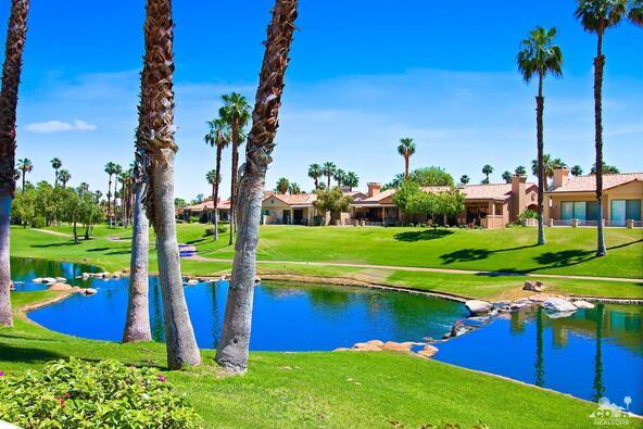 38619 Wisteria Dr., Palm Desert, CA 92211 Photo 1