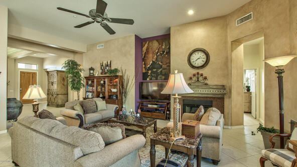12706 E. Desert Cove Avenue, Scottsdale, AZ 85259 Photo 54