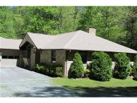 Home for sale: 1241 S. Cherrywood Ln., Pisgah Forest, NC 28768