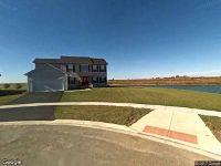 Home for sale: Misty Landing, Malta, IL 60150