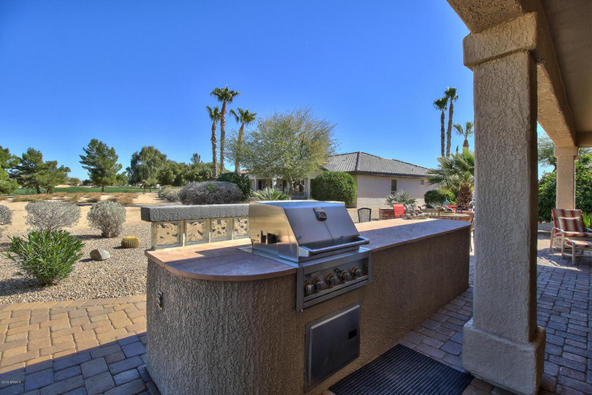 20055 N. Windsong Dr., Surprise, AZ 85374 Photo 37