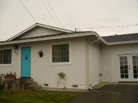 Home for sale: 635 Montgomery St., Loleta, CA 95551