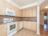 Home for sale: 22731 Southwest 88th Pl., Cutler Bay, FL 33190