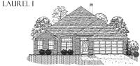 Home for sale: 248 StoneyBrooke Way, Montgomery, AL 36117