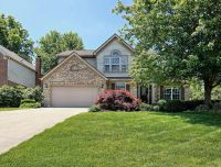 Home for sale: 6299 Paxton Woods Dr., Loveland, OH 45140