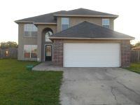 Home for sale: 38443 Highland Terrace Ave., Denham Springs, LA 70706
