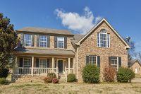 Home for sale: 4264 Brick Church Pike, Whites Creek, TN 37189
