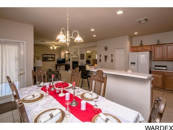 3959 Walleck Ranch Dr., Kingman, AZ 86409 Photo 12