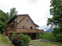 Home for sale: 285 Mccracken Farm Rd., Clyde, NC 28721