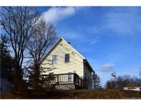 Home for sale: 86 Thompson Hill Rd., Thompson, CT 06255