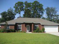 Home for sale: 1502 Minnesota Avenue, Lynn Haven, FL 32444