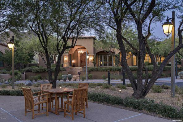 10248 E. Mountain Spring Rd., Scottsdale, AZ 85255 Photo 5