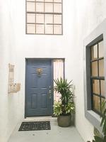 Home for sale: 143 Island Way, West Palm Beach, FL 33413
